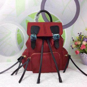 Designer atacado mini-mochila impermeável ombro esporte bolsa saco presbyopic pacote de saco de mensageiro de pára-quedas de tecido bolsa de telefone celular