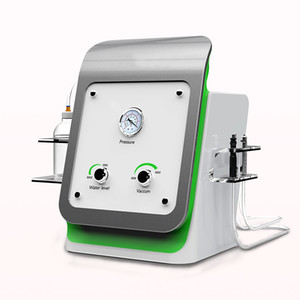 best water aqua peeling blackhead remover vacuum microdermabrasion water dermabrasion oxygen jet peel skin rejuvenation machine