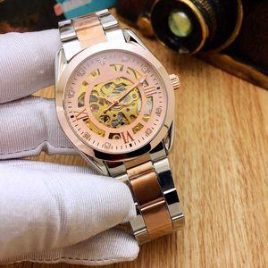 2019 nouvelle montre marque de mode femme design des montres de luxe dames dame montres tag dia haute qualité