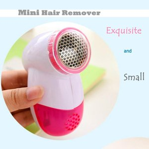Household electric Dust Lint Remover Electric Hair Ball Trimmer Hair Cleaner Wiper