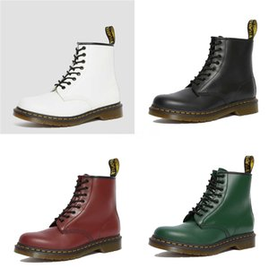 High Quality Female Real Leather Boots With Belt Buckle Womens Shoes Fashion Waterproof Boots Top Quality High Heels 039#650