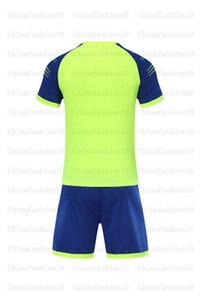 Online Cheap Basketball Jersey Black Set For Men Good Quality KrejciDavid Pastrnak hot sale can custom xy19