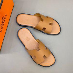 Fashion Luxury designer sandals forward hot sale sandals for men and women designer flat slippers High quality Flower Printed Slipper RD632A