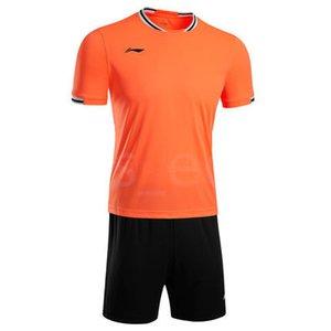 최고 사용자 정의 축구 유니폼 무료 배송 저렴한 도매 할인 임의의 수의 사용자 정의 축구 셔츠 사이즈 S-XXL 939 모든 이름
