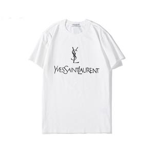 Nuove donne di arrivo di lusso del Mens maglietta moda maglietta per la lettera delle donne degli uomini della stampa di moda Pullover Uomini Felpa con cappuccio camicetta B103464L