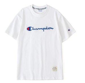 2020 Mens Designerss T-Shirt Hip Hop-Männer Qualitäts-T-Shirt Männer-Frauen-Sommer T Shirt Kurzarm-T-Shirts Größe S-XXL