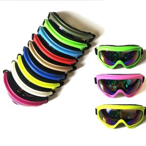 Polarized Sports Sunglasses Men Women Road Cycling Glasses Bike Bicycle Riding Mountain Hiking Goggles Eyewear anti-dazzle glass