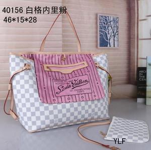 2020 Sale hot Fashion Chain Handbags Women bags Designers Handbags Wallet for Women Leather Chain Bag Crossbody Bags Clutch Bags
