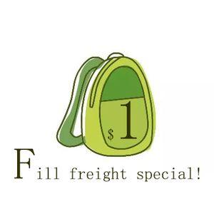 Shopping Bags Borse compongono differenza Riempire Il trasporto da $ 1 Compra borsa non fare clic su questo link