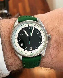 Piatto classico uomini commemorative sta volando Olimpico speciali orologi meccanici Noble Atmosfera configurazione elegante ed elegante inox 316