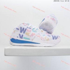 2020 new Zoom Freak 1 Big Kids Basketball Shoes progettista Women Sneakers Giannis Antetokounmpo All Bros Boys Xshfbcl Trainers