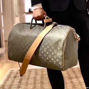 2019 NOVA Handbag Mulheres Bolsas Bolsas de Ombro para As Mulheres bolsas com Borla Saco de Viagem Mulheres Messenger Bags pequenos sacos de Compras Carteira