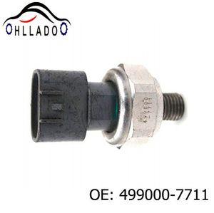 HLLADO NOVO Oil Pressure Sensor Switch 499000-7711 37260-PZA-003 Para H onda Odyssey 2005-2008 3.5L V6