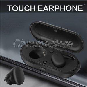 DT-7 TWS écouteurs Bluetooth sans fil Mini sans fil écouteurs Sport oreille Téléphone Portable charge écouteur Box pour tous les smartphones de la marque
