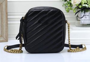 Newest style Most popular handbags women bags designer feminina small bag wallet 16cm*7cm*19cm #774