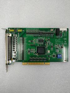 Orijinal PCI-1245L için Çalışma Mükemmel Test% 100