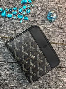 Натуральная кожа мужчины и женщины короткий кошелек небольшой портмоне карты элегантный Кошелек кошелек держатель мужской короткий