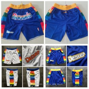 Vintage Vancouver Just Don Denver
