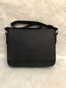 2020 Европа Париж плед Tablet PC сумки Мужские сумки Сумка Cross сумка Мужские сумки на ремне кошелек Hot Versipacks сумка