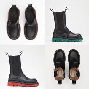 Горячая Продажа-зима женщины Золотого Блеск Блестка Snow Boots обувь с искусственным мехом волосы Лодки Женского Bottine Femme Botine Moon Free Ship # 335