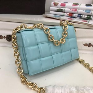 Hot sell Free shipping womens luxury designer bag handbags 2020 luxury designer womens shoulder bags Designer Luxury Crossbody Bags handbag