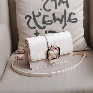 CHISPAULO Мода Одно плеча сумки Сумка для женщин Малых закрылков сумки Многофункционального богемской дамы офиса