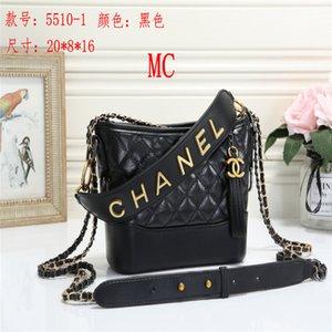 роскошные сумки кожаные сумки женщины тотализатор сумки на ремне Леди сумка кошелек бренд сообщение сумка кошелек cluth высокое качество FAGTHTRT