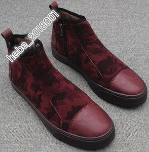 2020 AIR Discount max Verona QS air breathe light weight Sneaker for Men Women trainer Running Sport Shoes CK7200-800