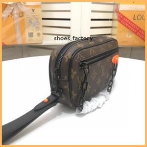 louis vuitton Lv LuxusDesigner a09 Designer Luxus-Handtaschen Portemonnaie Marke Designer Crossbody Beutel 2019 Art und Weise Luxus Taschen Marke Frauen-Mappen-Taschen