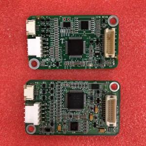 [ZOB] CTR-221600-AT-RSU-00R Elo E658721 USB   COM control card E831819 E367199