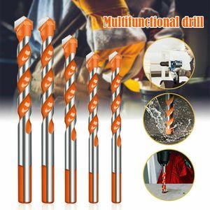 DHL Ultimate Drill Bits многофункциональный Керамический стеклянный рабочий набор отверстий