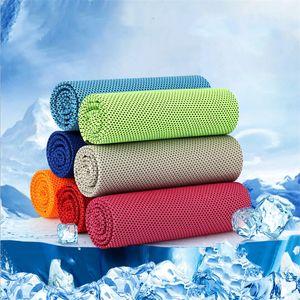 Fabricantes atacado presentes desportivos toalha de fitness lavar toalha brindes publicitários toalhas pode ser personalizado logotipo