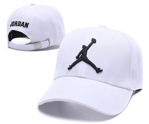 Top de moda para mujer de los hombres York Giantse polo golf Snapback Béisbol marca de fútbol Sombreros para hombre casquillos gorra ajustable gorra deportiva