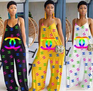 F Fashion Runway-Sommer-Kleid Damen Kurzarm Herrliche Kristall Brief mit Perlen verziert Printed Midi Elegat Kleid