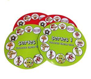 Etiqueta comida Full Color Custom impresso, Etiqueta comida Adhesive Canned etiqueta, etiqueta rolo alimentos