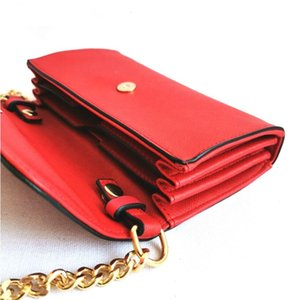 New PU Leather Men Wallet Brand Luxury Wallet Short Slim Male Purses Money Clip Credit Card Dollar Price Portomonee Carteria#343