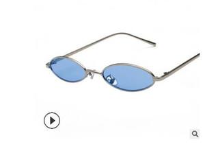 high quality design man s frames vintage popular style eyewear men sunglasses steampunk men gold frame glasses polarized sunglasses men