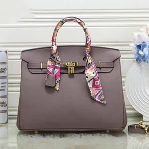 tasarımcı çanta berkin klasik Hems cüzdan taşımak debriyaj omuz çantaları 12 renk kadınlar crossbody çanta kaliteli pu deri