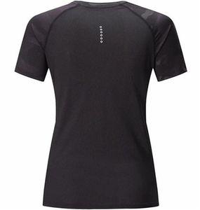 Venta 106NEW caliente camiseta de algodón elástico Me Shortsleeve FDFFEG camiseta de los hombres del bordado del tigre Impreso serpiente Bird Crew Col6 F9874563485427925