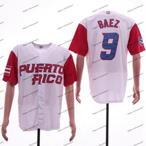 Mens Andrew Benintendi Арканзасский колледж Бейсбол Джерси Белый Красный 16 Университет Andrew Benintendi Бейсбольные рубашки сшитые кремом