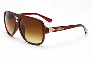 09012 hommes lunettes de soleil designer lunettes de soleil attitude femmes lunettes de soleil pour hommes lunettes de soleil surdimensionnées cadre carré extérieur cool hommes verre