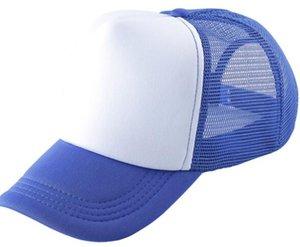 2019 popüler Custom logosu güneşlik şapka turu şapka özel van şapkalar beyzbol şapkası parlak kapaklar beyzbol Snapbacks ucuz kap Snapback Spor giyim