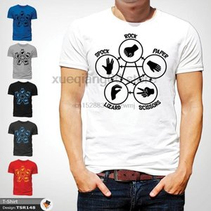 The Tardis DeLorean Mens Funny T-Shirt Dr Who Back To The Future White !