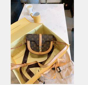 Bags Backpack Red and Green Stripe impresso Satchel Letters escola para meninas adolescentes Homens e Mulheres Bagpack um ombro Designer Bag 22332255