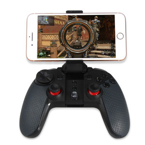 Die heiße Verkauf iPEGA PG-9099 Bluetooth 4.0 Wireless Gamepad Joystick drahtloser mobiler Game-Controller