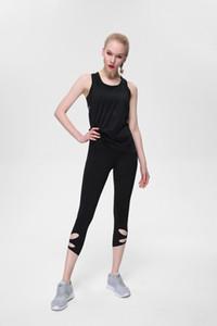 Running Sportswear Stretch Shapewear Seamless Butt Lifter Tummy Control Gym Women Yoga Yoga Pant Leggings Pants