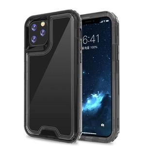 لسامسونج غالاكسي J7 Note10 بالإضافة إلى A10 فون 11 الموالية ماكس LG G7 E6 E5 موتورولا حالة الهاتف الجديدة القادمة الغطاء الخلفي