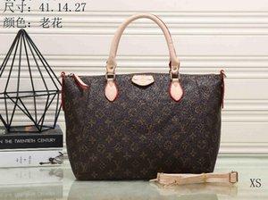 Venda quente Ombro Moda mulheres sacos Designers da bolsa tote de alta qualidade novo saco designers de moda vermelhas crossbody 0887