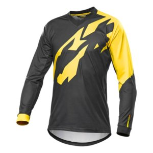 2020 Enduro Jerseys 2020 Seven Motocross Mx Bike Mtb Cycling T-shirt Men Summer Team Camiseta Dh Long Sleeve Downhill Clothes