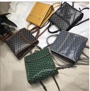 Nouveau Top gypu en cuir de haute qualité grande taille hommes femmes sac à dos célèbre sac à dos designer lady sacs à dos sacs femmes hommes sac à dos